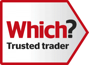 TVC Removals Which? Trusted Trader
